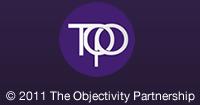 The Objectivity Partnership